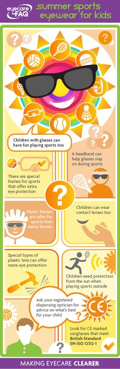 603ccae23b7 Kids can have sporty fun in the sun when wearing specs Sunglasses Sale