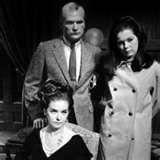tv series dark shadows