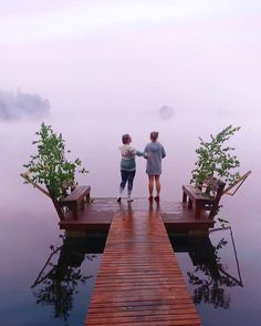 "VisitFinland on Instagram: ""Magical midsummer night in Finnish Lakeland. Photo by @pellikainen #VisitFinland #OurFinland"" Picking Wild Flowers, Finland, Globe, Celebration, Cottage, Europe, Swimming, Night, Summer"