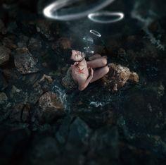 Photographer: Giulio Musardo