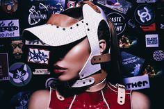 Fashion, Fotografie, Photography, Aesthetic, Concept Shots, Foto, Photo, Portfolio, Erik Bont, Portrait, Color Photography Aesthetic, Portrait, Shots, Concept, Color, Fashion, Moda, Headshot Photography, Fashion Styles