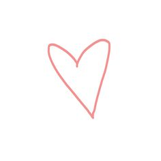 Pink Quotes, Quotes White, Simple Qoutes, Saturday Quotes, Heart Hands Drawing, Cute Love Quotes, Instagram Quotes, Happy Thoughts, Aesthetic Pictures