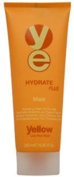 Unisex ALFAPARF Yellow Hydrate Mask 845 oz 1 pcs sku 1786611MA -- Learn more by visiting the image link.(This is an Amazon affiliate link and I receive a commission for the sales)