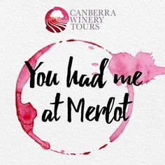 Image result for wine tour logo