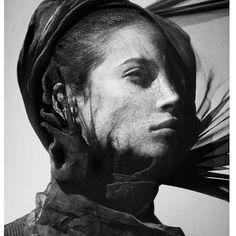 2017/01/31 11:41:15 therealmichaelboadi THE LEGENDARY CHRISTY TURLINGTON @cturlington HAIR BY @therealmichaelboadi PHOTO BY THE LEGENDARY ALBERT WATSON @albertwatson #hairhopper #fashion #beauty #angel #blackandwhite #warrior #sparta #london #losangeles #paris #milan #newyork #berlin #rome #moscow #icons #legends #luxury #hongkong #shanghai #tokyo #beijing #therealmichaelboadi #worldwide #braiding #sculpting #moulding #albertwatson #christyturlington #therealmichaelboadi