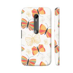 Cool new product Butterflies Moto ...   Check out http://www.colorpur.com/products/butterflies-motorola-moto-g3-case-artist-astha?utm_campaign=social_autopilot&utm_source=pin&utm_medium=pin