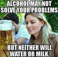 Men's Humor #5 …