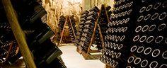 binifadet winery