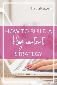 Download my FREE content planning spreadsheet to stay on track! Having a blog content strategy is the key to building an informative and value-driven blog, whether you're running a freelance writing business or other remote work side hustle. Not sure where to start? Don't sweat it. Follow these tips to get started. #blogging #freelancewriting #freelancewriter #blogcontent #blogstrategy Work Opportunities, Freelance Writing Jobs, Build A Blog, Marketing Jobs, Virtual Assistant, Way To Make Money, Extra Money, Search Engine, Hustle