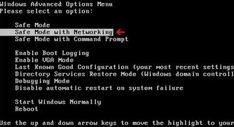 Virus Removal Expert: Best Guides on How to Delete TrojanSpy:Win32/Nivdo...