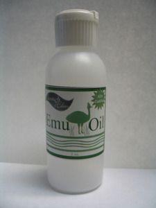 Emu oil: for treatment of dry skin acne age spots joint pain shin splints arthritis stretch marks and more. Best Remedy For Sunburn, Sunburn Remedies, Oils For Eczema, Oils For Skin, Natural Beauty Remedies, Emu Oil, Shin Splints, Body Mods, Natural Treatments