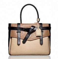 handbag-beige-e-nera