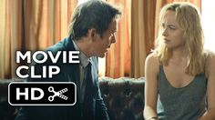 Cymbeline Movie CLIP - The Betrayal (2015) - Ethan Hawke, Dakota Johnson...