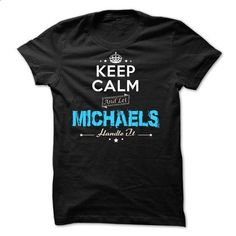 If your name is MICHAELS then this is just for you - #tshirt bemalen #cowl neck hoodie. CHECK PRICE => https://www.sunfrog.com/Names/If-your-name-is-MICHAELS-then-this-is-just-for-you-29628858-Guys.html?68278