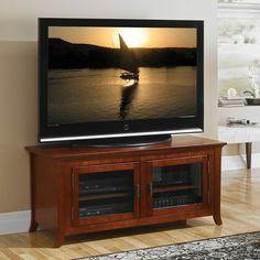 "Wildon Home ® Ashby 50"" TV Stand $229"