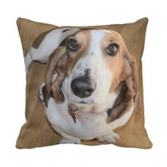 Browse our amazing and unique Dog wedding gifts today. The happy couple will cherish a sentimental gift from Zazzle. Bassett Hound, Dog Wedding, Plate Design, Beautiful Living Rooms, Drink Coasters, So Little Time, Animals Beautiful, Cool Furniture, Decorative Throw Pillows