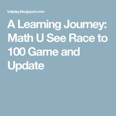 math worksheet : 1000 ideas about math u see on pinterest  maths homeschool and  : Math U See Worksheet Generator