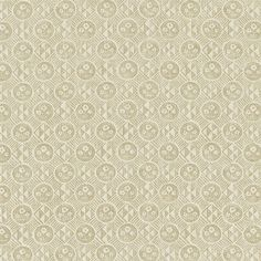 Zoffany - Luxury Fabric and Wallpaper Design   Products   British/UK Fabric and Wallpapers   Diamonds & Flowers (ZTOW320806)   Town & Country Prints