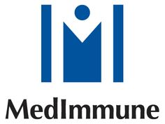 MedImmune Partners with Wuxi AppTec - http://news.clinicalprofessionals.co.uk/?p=2277# #AstraZeneca #pharma