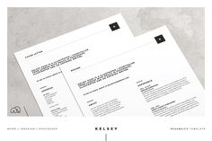 Filmmaker Resume Template Something To Think About And Acti Hope A Sharpened Memory Would .