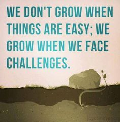 Motivational Quotes for Team Building   TBAE Team Building Blog