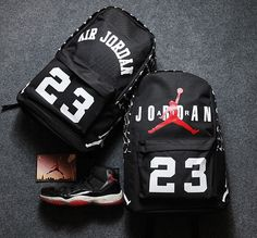 air jordan 23 backpack Sale  de9145f5d74eb