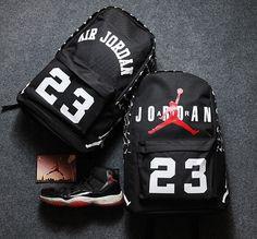 03d4f0c4af air jordan 23 backpack Sale