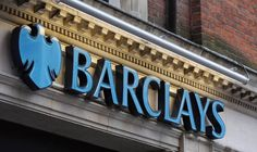 Barclays to sell Iberian card interest