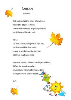 Autumn Activities For Kids, Diy And Crafts, Preschool, Nursery, Teacher, Education, Children, Blog, Forks