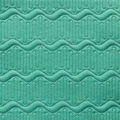 Quilting Stitch Patterns, Machine Quilting Patterns, Quilt Stitching, Machine Embroidery Designs, Quilt Patterns, Quilting Ideas, Quilting Tutorials, Quilting Stencils, Longarm Quilting