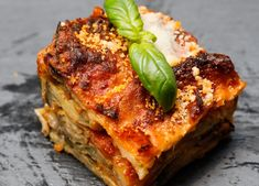 Wine Recipes, Cooking Recipes, Main Dishes, Side Dishes, Superfood, Soul Food, Lasagna, Italian Recipes, Food To Make