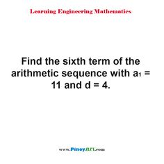 Practice Exam, Arithmetic, Algebra, Mathematics, Read More, This Or That Questions, Learning, Math, Studying