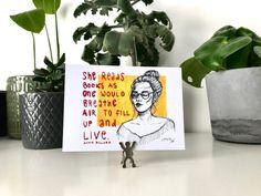 Moleskine Sketchbook, Art Journal Pages, Create Your Own, Stickers, Instagram, Mini, Books, Etsy, Mandalas