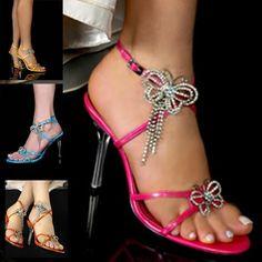 high-heels+rosado.jpg (500×500)