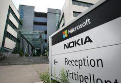 Microsoft office, Oulu Microsoft Office, Finland, Travel Tips, Travel Advice, Travel Hacks