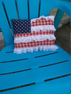 Check out this item in my Etsy shop https://www.etsy.com/listing/387204268/patriotic-pillow-flag-pillow-usa-pillow