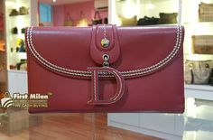 ac46d570653cfd 11 Best CHRISTIAN DIOR images in 2019 | Bags, Christian dior, Taschen