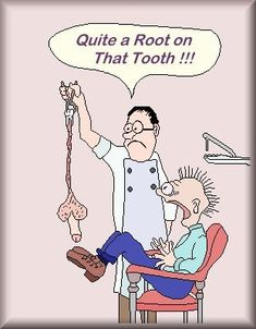 Dental humor. Seriously laughing so hard right now at this one. lol hahaha :D  #dentist #dental #dental humor #dental hygiene #dental hygienist #dental office