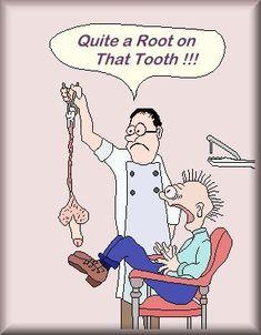 Dental humor. Seriously laughing so hard right now at this one. lol hahaha :D #dentist #dental #dental humor #dental hygiene #dental hygienist #dental office