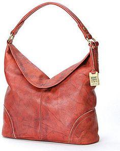 41678ce7ce7 ShopStyle  Frye Campus Hobo Bag Hobo Handbags, Louis Vuitton Handbags,  Handbags Michael Kors