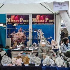 GALERIES PHOTOS | Mineral & Gem Sainte Marie, Gems, Activities, Photos, Pictures, Rhinestones, Jewels, Gemstones, Emerald