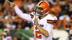 Judge orders Manziel to court May 5 sets bond : Hombres Mag For Men | MoreSmile