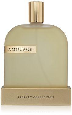 44 Best Womens Eau De Parfum Images Luxury Beauty Fragrance Sprays