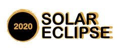 Solar Eclipse in Patagonia: save the date, December 14 - 2020 - RipioTurismo Boat Navigation, Victoria Island, Pitcairn Islands, In Patagonia, Solar Eclipse, Antarctica, South Pacific, Day Tours, South America