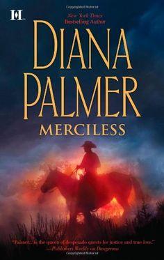 Merciless by Diana Palmer, http://www.amazon.com/dp/0373776667/ref=cm_sw_r_pi_dp_j01-qb1Q5BTT7