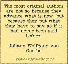 Learn how to write a book with Writers Write. Writers Write offers the best writing courses in South Africa. To find out about Writers Write - How to write a book, or The Plain Language Programme -. Writing Advice, Writing Resources, Writing A Book, Writing Prompts, Writing Memes, Writing Goals, Writing Courses, Fiction Writing, Career Advice