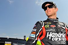 PHOTOS (Oct. 11, 2012): Kasey Kahne and the No. 5 team at Talladega. More: http://www.hendrickmotorsports.com/news/photos/2012/10/11/Kasey-Kahne-and-the-No-5-team-at-Talladega#.
