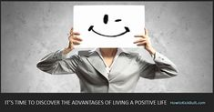 Tell us, how positively positive are you? How do you deal with negativity? Motivational Articles, Positive Life, Positively Positive, Positivity, Mental Health, Optimism