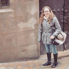 Nuevo post listo www.ideassoneventos.com #ideassoneventos #imagenpersonal #imagen #moda #ropa #looks #vestir #fashion #outfit #ootd #style #tendencias #fashionblogger #personalshopper #blogger #me #streetstyle #postdeldía #blogsdemoda #instafashion #instastyle #instalife #instamoments #job #myjob #currentlywearing #clothes #casuallook #jerseydepunto #tendenciaoversize
