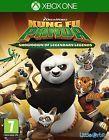 ⌂✾ Kung Fu #Panda - Xbox One. http://ebay.to/2bVrCkL